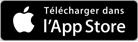 logo Appstore
